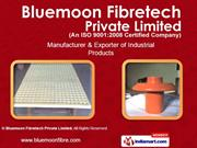 Bluemoon Fibre Tech India Private Limited Tamil Nadu india