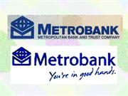 METROBANK vs. ALLIED BANK