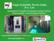Sagar Scientific Works India Pvt. Ltd. Haryana India