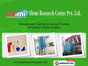 Shiv Heavy Engineering Equipments Pvt. Ltd Maharashtra india