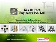 Kay Hi Tech Engineers Private Limited   Punjab  india