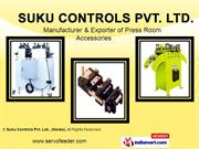 Suku Controls Pvt. Ltd. Uttar Pradesh India