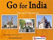 Go For India New Delhi India