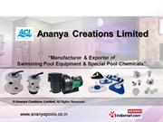 Ananya Creations Limited Delhi india