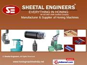 Sheetal Engineers Maharashtra India