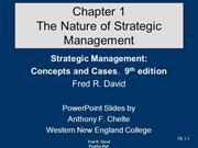 strategic-management-concepts3240