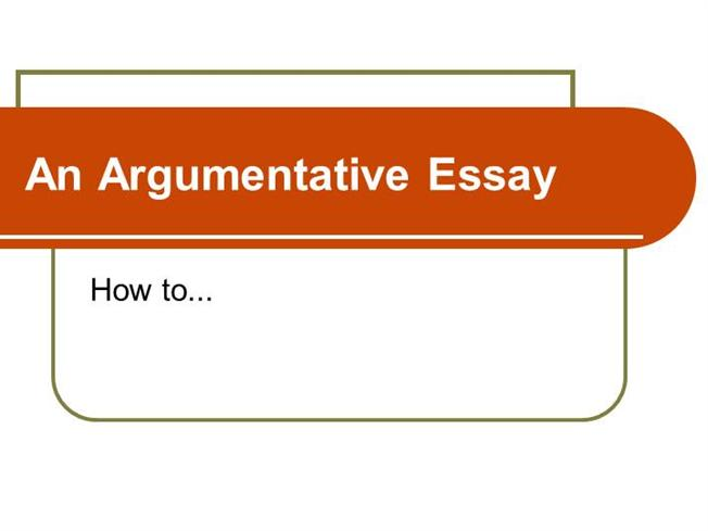 call to action persuasive essay.jpg