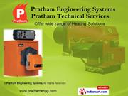 Pratham Engineering Systems Maharashtra India