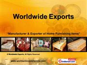 World Wide Exports Uttar Pradesh India