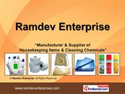 Ramdev Enterprise Maharashtra India