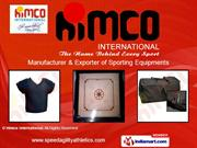 Himco International Uttar Pradesh India