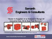 Samarth Engineers and Consultants Maharashtra India