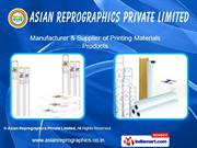 Asian Reprographics Private Limited Tamil Nadu India