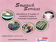 Smartech Services West Bengal India