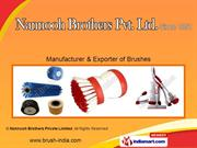 Nannooh Brothers Private Limited Tamil Nadu India