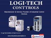 Logi-Tech Conttrols Tamil Nadu India