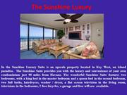 The Florida Vacation Rentals Paradise