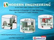 Modern Engineering Maharashtra India