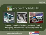 Midastouch Exhifab Pvt. Ltd. Delhi India