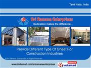 SRI RAMANA ENTERPRISES Tamil Nadu India
