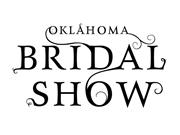 Oklahoma Bridal Show - January 4th 2009