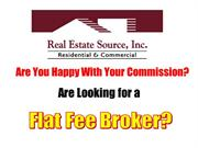 100%-Commission-Broker-California-100%-Commission-Ca