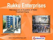 Rukku Enterprises Uttar Pradesh India