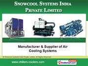 Snowcool Systems India Private Limited Maharashtra India