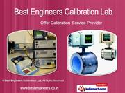 Best Engineers Calibration Lab Tamil Nadu India