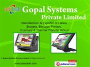 Gopal Systems Private Limited Andhra Pradesh India
