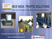 New India Traffic Solution Maharashtra India