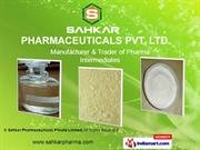 Sahkar Pharmaceuticals Private Limited Gujarat India