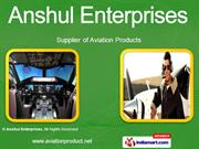 Anshul Enterprises Delhi  India
