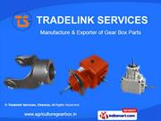 Tradelink Services Tamil Nadu India
