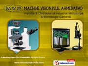 Machine Vision Plus Gujarat India