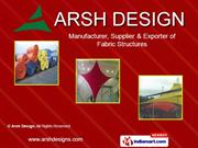 Arsh Design Delhi  India