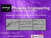 Phoenix Textile Engineering Pvt. Ltd Maharashtra India