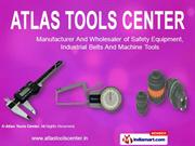 Atlas Tools Center Tamil Nadu India