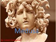 Medusa(1)