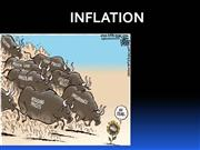 p-1945--Inflation