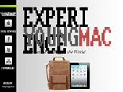 Young Mac Accessories Best Bag for iPad