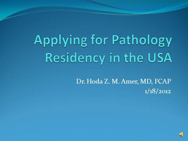 In a statement the company published the Surgery residency     Residency and Fellowship Personal Statement Help gastroenterology fellowship personal statement