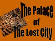 The_Palace_of_The_Lost_City