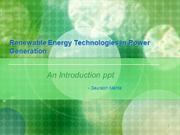 renewable-energy-intro-ppt-1054