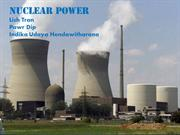 Is_nuclear_power_the_most_environmentally_friendly_solution