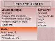 Y7MA4_Lines and angles_10_01_2012