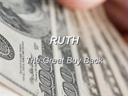 Invitation to the Old Testament 10: Ruth