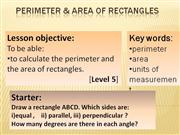 Y8MA3G_Perimeter and Area_11_01_2012