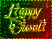 Happy_Diwali