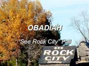 Invitation to the Old Testament 15: Obadiah